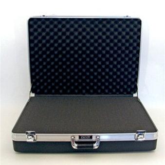 "Medium Duty ABS Case 28"" x 20"" x 7"""