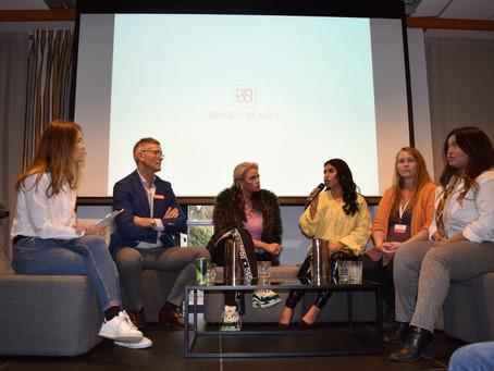 Bergen Beauty Debatt 2019