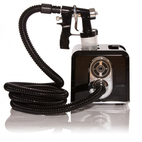 Spraytan Maskin Pro HVLP-500EP