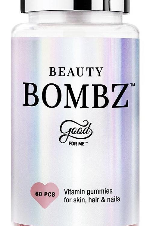 Beauty Bombz