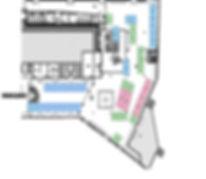 Messe_kart_2020_fellesområdet.jpg