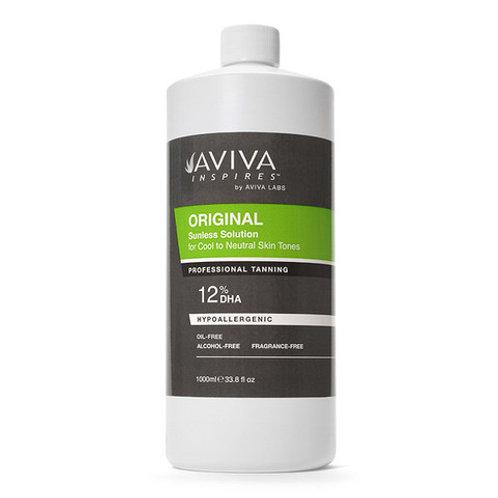 Aviva Original 12%