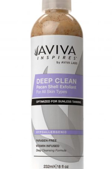 Aviva Deep Clean