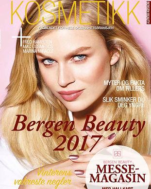 Kosmetikk_Bergen Beauty.jpg