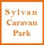 Sylvan%252520Orange%2525204%252520logo_e