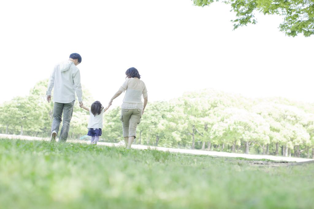 家族の安全_4