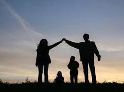 家族の安全_1