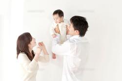 家族の安全_6