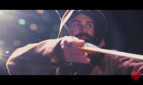 Der Trailer zu Robin Hood