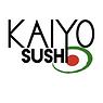 kaiyo logo.png