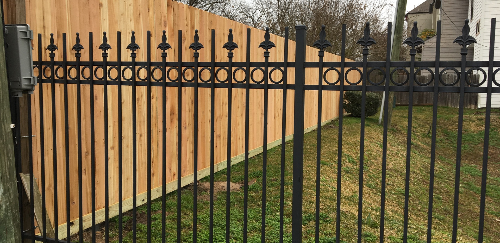 Wrought Iron Fence.jpg