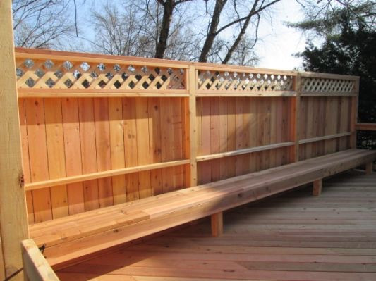 Fence on deck.jpg