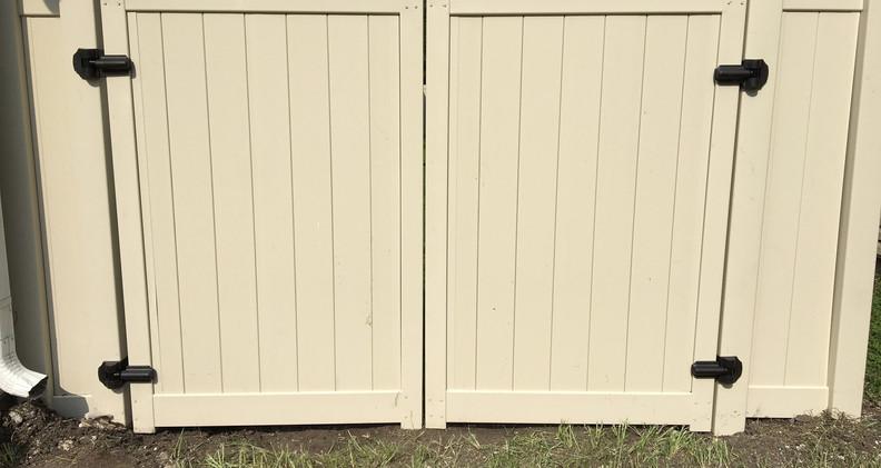 Double Door Fence.jpg