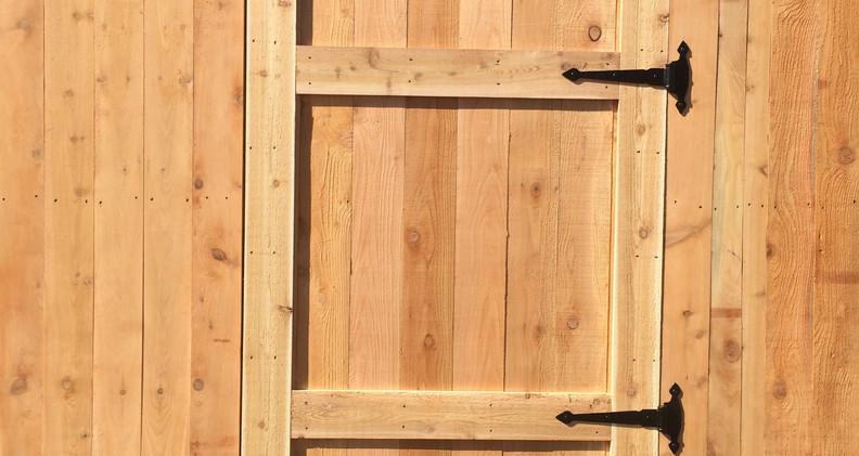 Gated fence.jpg