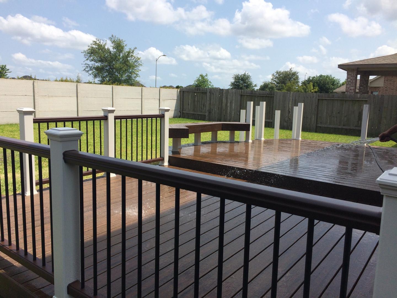 Decorative fence.jpg