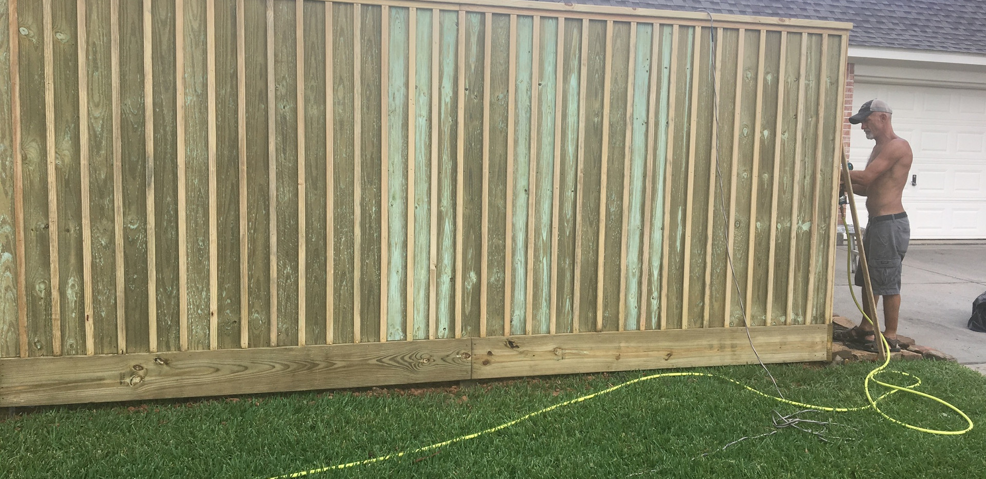 Double sided fence.jpg