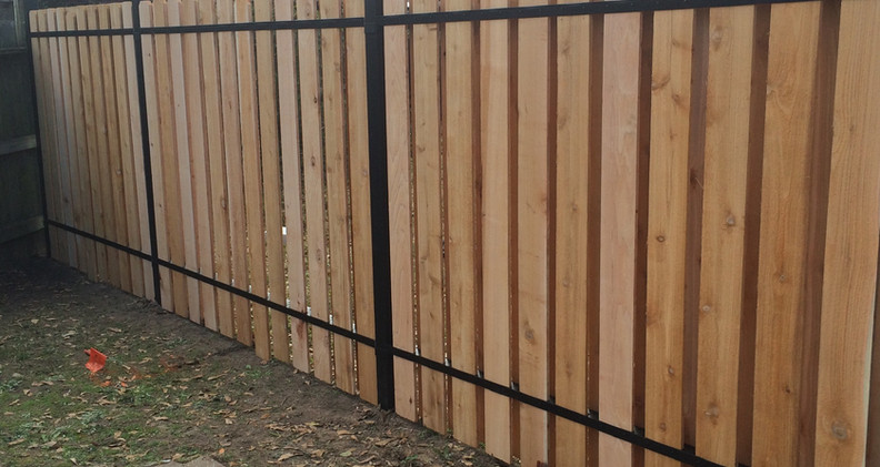 Detailed fence.jpg