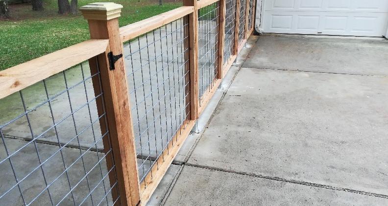 Wire Mesh Fence.jpg