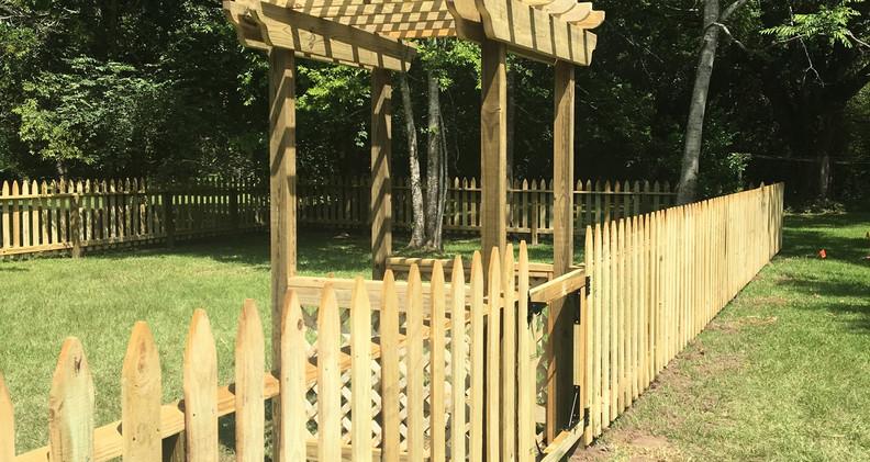 Embellished fence.jpg