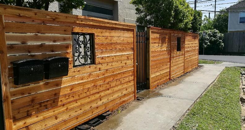 Fancy Fence.jpg