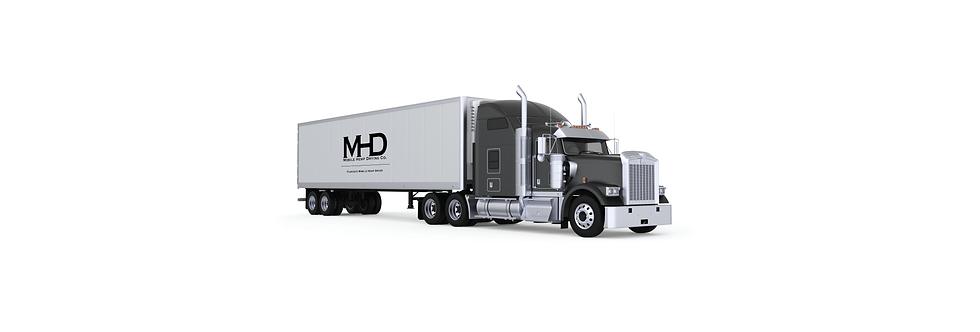 MHD Truck Renders Logo-01.png
