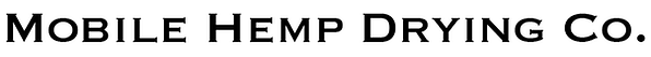Site Company Name Header.png