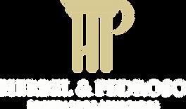 0_projeto_herbel_pedroso_logo.png