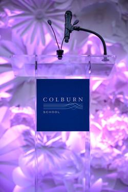 production_elements_colburn_edited-48