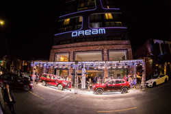 lincoln-event-dream-hotel