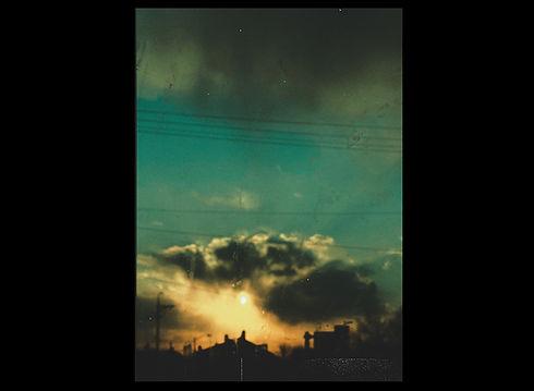밤의 시작.JPEG