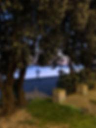 보이는 소리들(5회차)_임정환_20153609.jpg