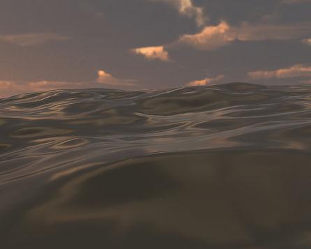 ____waves_3.jpg