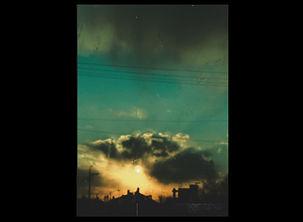 밤의 시작 (1).JPEG