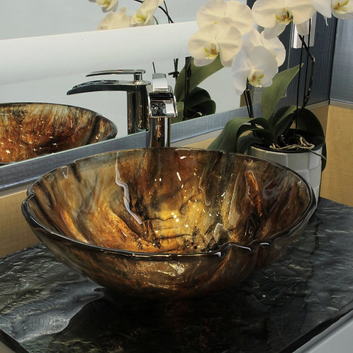 Deco Sink