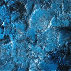 Glacier K42