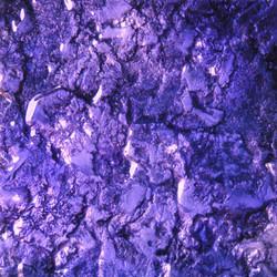 Violet K42