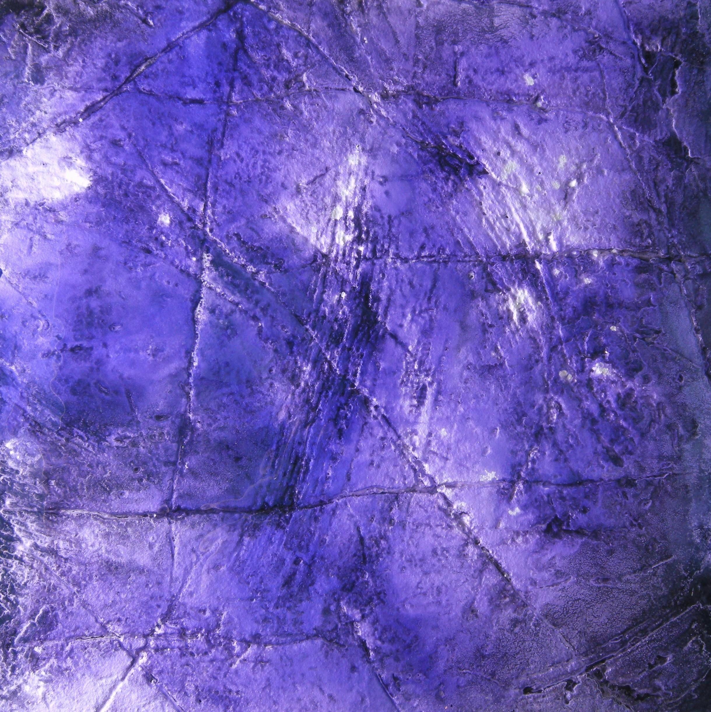 Violet K38M