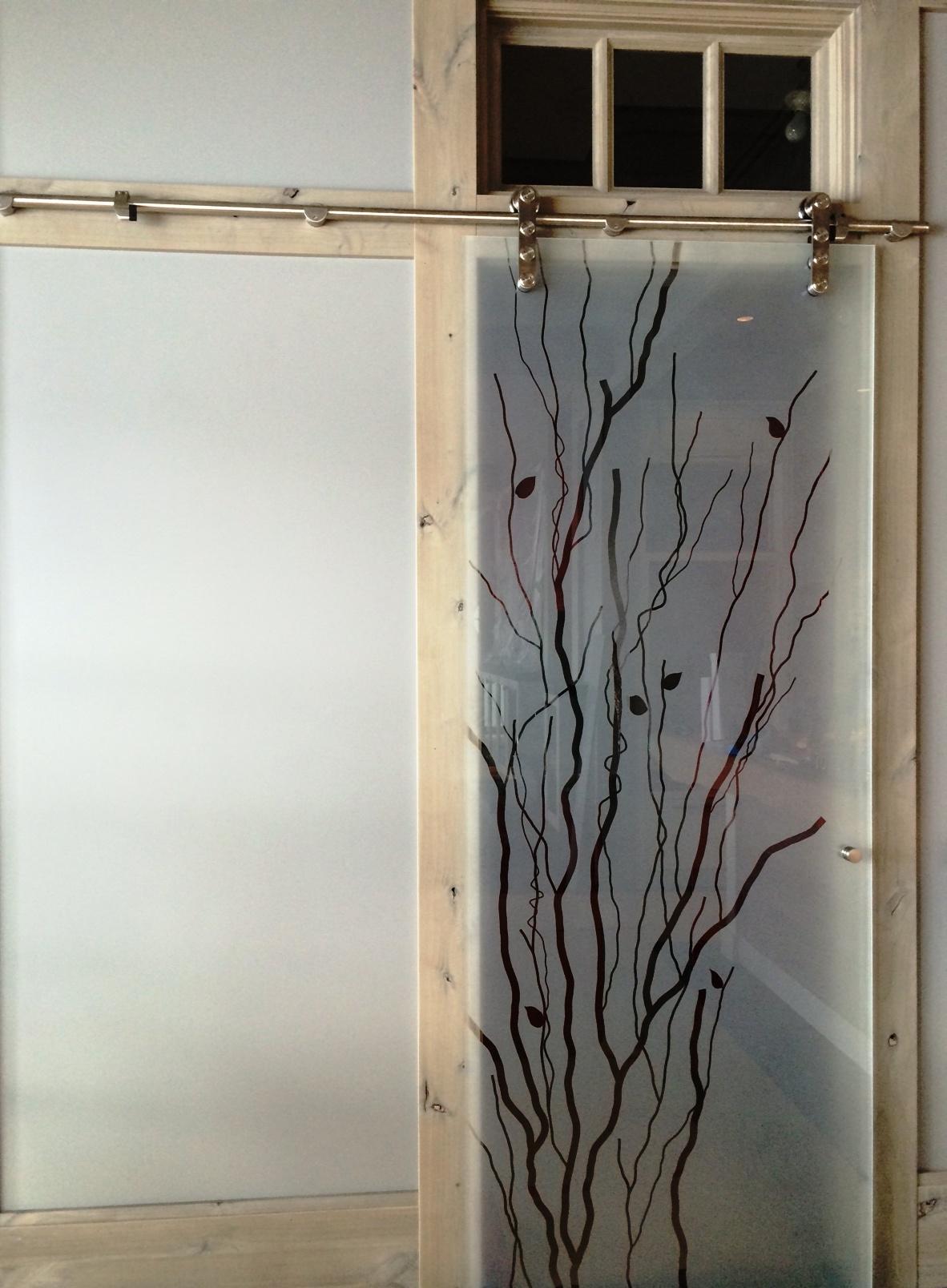 Doors | Windows