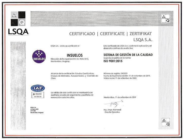 iso_certificado.jpg