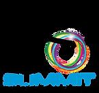 new-logo-may2017.png