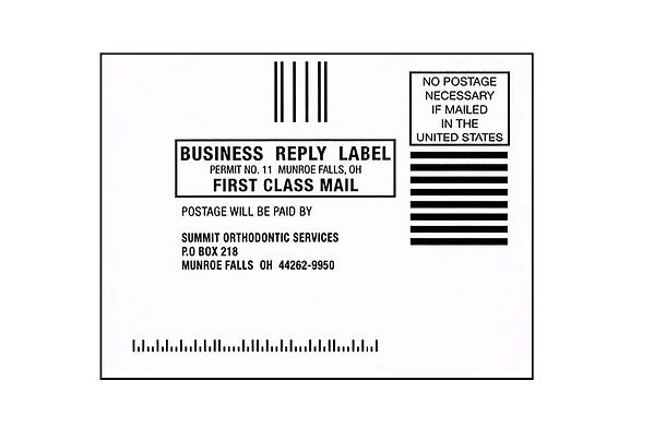 postage paid mailing label.jpg