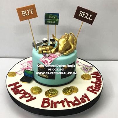 stock_broker_cake_delhi_online