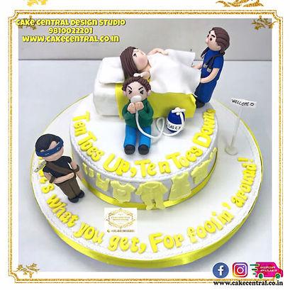 Funny_Baby_Cakes_Delhi_Online.jpg