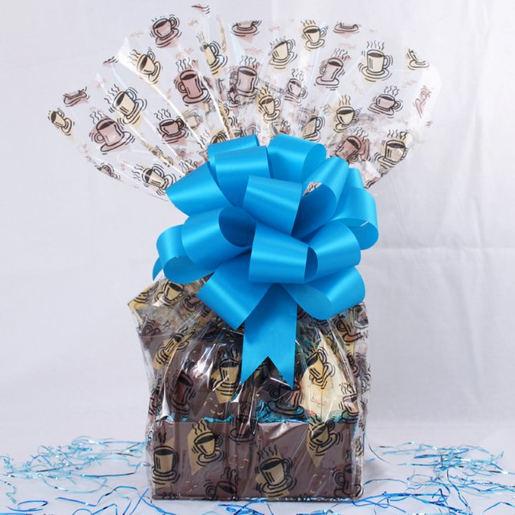 Brownie Gift Pack