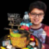 Cake Central.delhi customer Reviews / Client Tesimonials