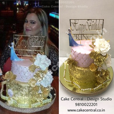 Princess_Cake_For_Wife_Delhi_Online.jpg