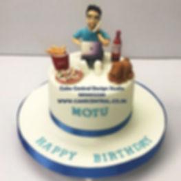 beer_cake_delhi_online