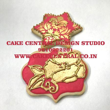 Designer Cookies in Delhi Online