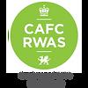 Royal Welsh Agricultural Society Gold Award
