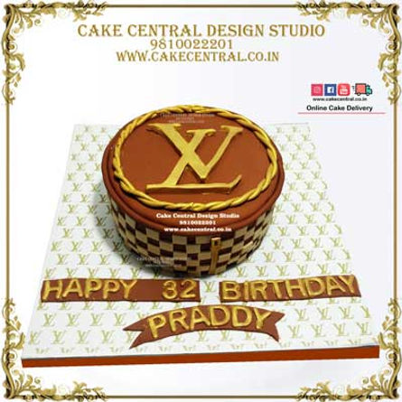Louis_Vuitton_Luxury_Brands_Birthday_Cake_Design_Boyfriend_Birthday